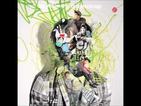 [Full Album] SHINee - 'Dream Girl The Misconceptions of You'