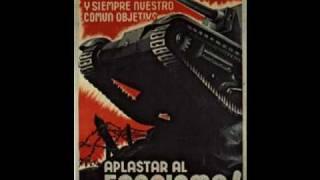 Al Las Barricadas (Accoustic)