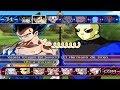 تحميل لعبة دراغون بول سوبر على الكمبيوتر|| DBZ: Budokai Tenkaichi 3 MODS