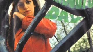 Bojoura - Everybody