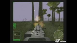 Joint Operations: Typhoon Rising PC Games Gameplay -