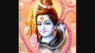 Bajelo ji Hanuman