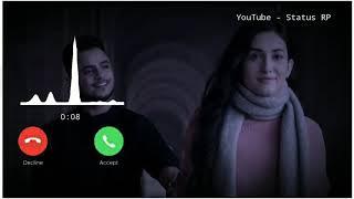 Ringtone 2020 || New Punjabi Song Ringtone || Chad na jayi dilo kad Na jayi || Tik Tok Ringtone 2020