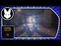 Astral Sorcery: Discovery! Bit-by-Bit Part 1 - Minecraft 1.10.2 Mod!