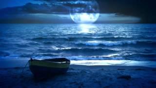 Tangerine Dream - Underwater Twilight