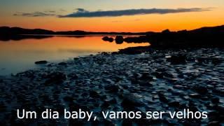 Asaf Avidan   One day Reckoning Song Wankelmut Remix Tradução em PT