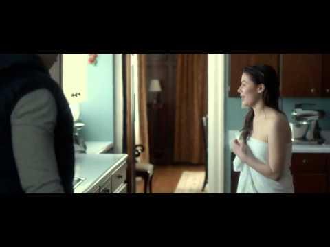 Фильм Посторонний 2015 трейлер на КиноПрофи.НЕТ