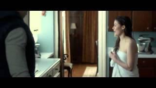 Фильм Посторонний 2015 трейлер на КиноПрофи.НЕТ(, 2015-03-18T22:10:36.000Z)