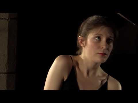Eloïse Bella Kohn, Révélation Classique de l'Adami 2014 - Claude Debussy