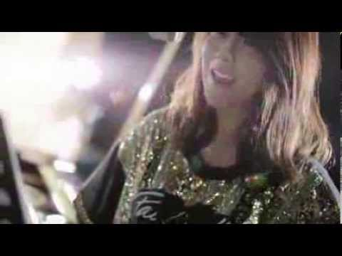 [LIVE] - Glory of love 선물 - 양파 Yang Pa [HITMAN PROJECT #5]