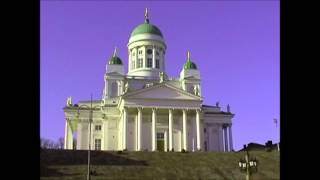 Прогулка по Хельсинки(Живое видео и живая хорошая музыка........, 2012-12-02T06:01:12.000Z)