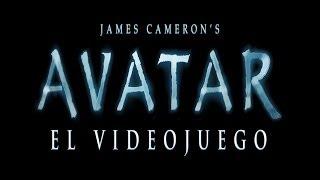 Avatar: El juego [ Mi Critica + Gameplay ]