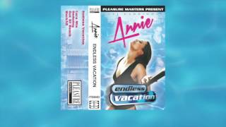 Annie - Out Of Reach (From The Endless Vacation EP)