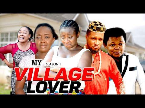 Download MY VILLAGE LOVER 1 -