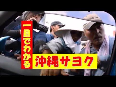 【国連特別報告者】東京・望月記者「反基地活動家に刑が確定したことについて表現の自由を委縮させるとの指摘」菅官房長官「全くない」
