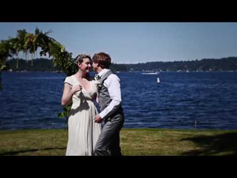 2-20-17 Internet Wedding Channel Show #5