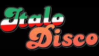 Italo Disco po Polsku Prima Notte D Amore