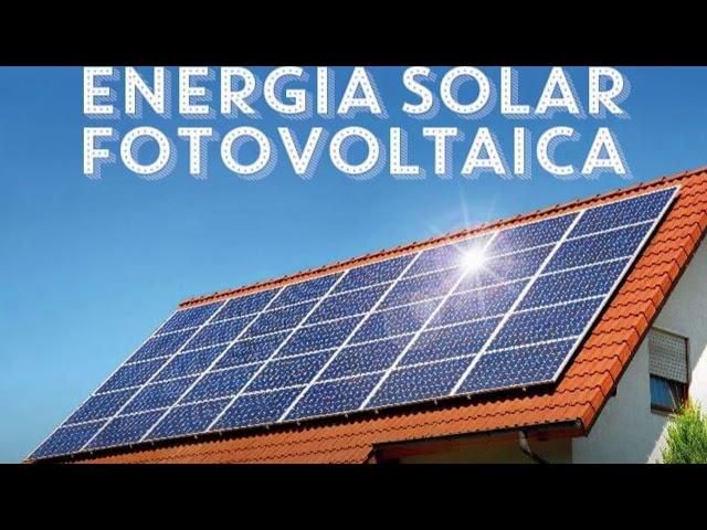 CS Soluções Elétricas
