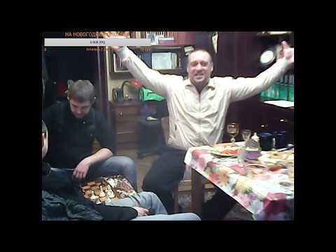 Денис Пошлый - Анекдот про Наташу Ростову