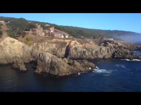 Sea Ranch 2015
