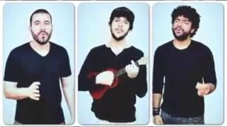 TriGO canta: Anitta