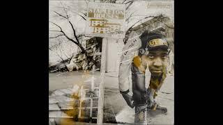 S Eyes Finest - WeatheredThaStorm (Album)