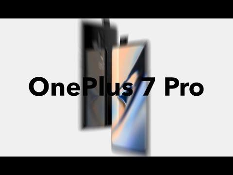 Kommt ein OnePlus 7 Pro?