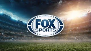 FOX SPORTS COMPLETO