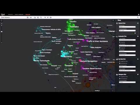 Future of Hardware Part 2 VFinal HD | Quid.com