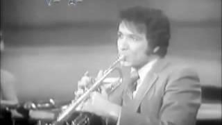 Herb Alpert The Tijuana Brass The Lonely Bull