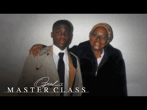 "Kevin Hart's ""One Mistake"" That Became a Lifelong Lesson About Trust 
