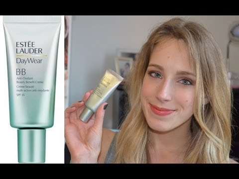 Estee Lauder Daywear Bb Cream Review
