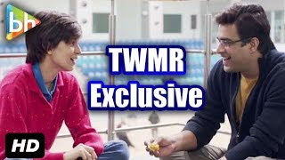 Exclusive: R Madhavan | Kangana Ranaut