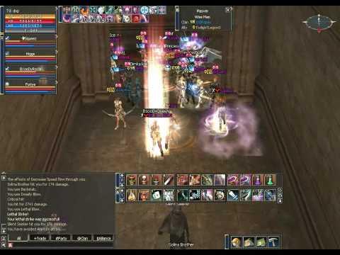 dvp december2006 za TH 6 9