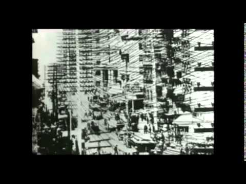Alexander Graham Bell Video Presentation by Alex Golembo