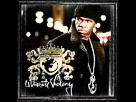 Chamillionaire Grind Time www keepvid com