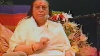 Sahaja Yoga Meditation - What happens after Self-realisation