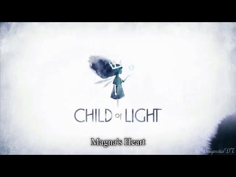 Child of Light - Soundtrack - Best of Music Mix