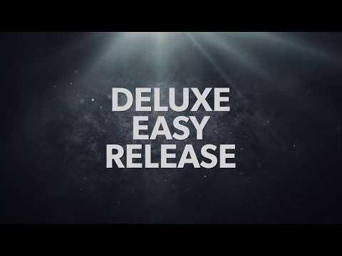 Te presentamos el nuevo Deluxe Easy Release Cookware de Royal Prestige®