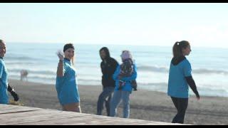 «Море жизни» на пляже   Новости Камчатки   Происшествия   Масс Медиа
