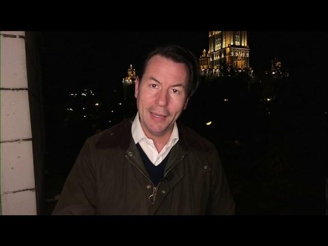 SUTV World News 8/26/20
