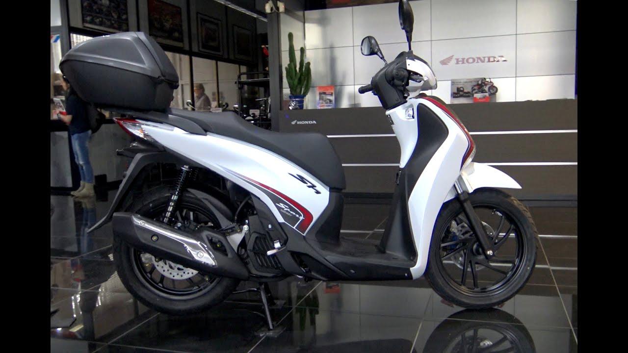New honda model autos post for Honda dealership albany oregon