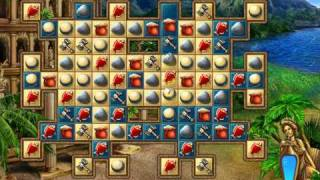 Cradle of Rome iPad HD