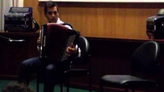 Jorge Alves – El Paso del Sol Y Mar ( Maurice Larcange e Dominique Emorine )