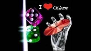 delirium - silence remix 2008