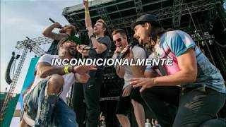 Florida Georgia Line ft Backstreet Boys God, Your Mama and Me (traducida al español)