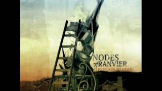 Nodes of Ranvier - Second Hand Syndrome