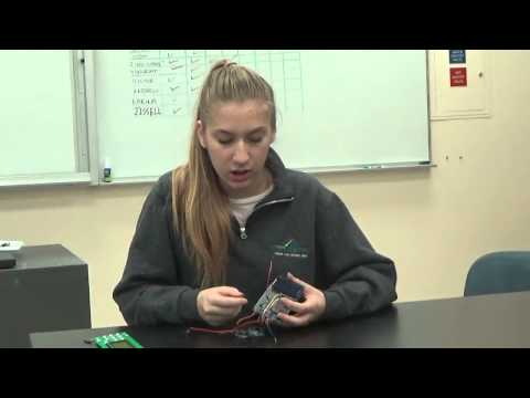 Laurel - EKG Troubleshooting (Final Milestone)