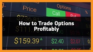 Options Trading -  Learn how to Make Money Online with IQ Option Classic Options