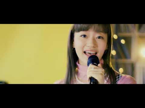 【 Music Video 】 最強★ピース  / she9